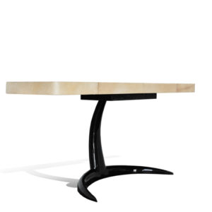 Cattai Console Table