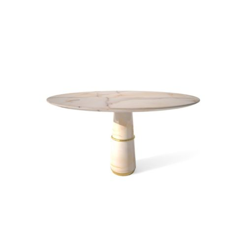 Agra Table