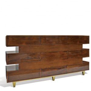 Cassetti Cabinet