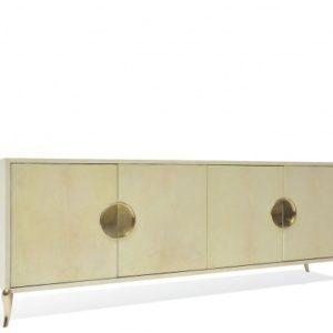 Delano Sideboard