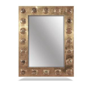 Marseilles Rectangular Mirror