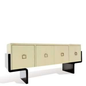 Clasp Sideboard