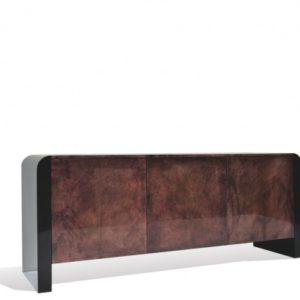 KS Sideboard
