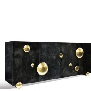 Constellation Sideboard