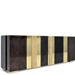 Gateau Sideboard